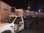 Southern Tire Sales Amp Fleet Service In Daytona Beach Fl