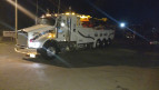 A photo of SUNRISE TOWING & 24 HR ROAD SERVICE