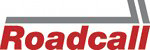 RoadCall Solution Logo